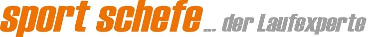 Sport Schefe-Logo