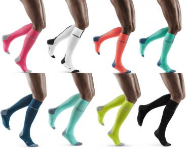 RUN Compression Socks 3.0 - Frauen