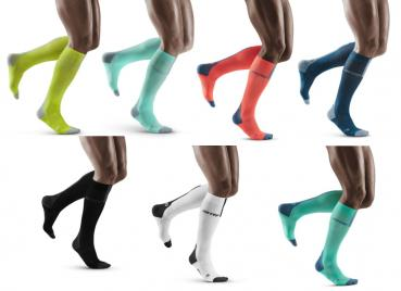 RUN Compression Socks 3.0 - Männer