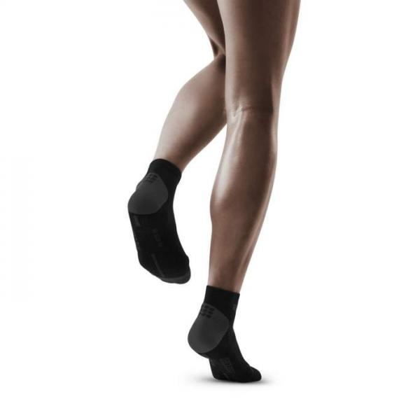 COMPRESSION LOW CUT SOCKS 3.0 Frauen